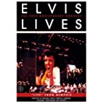 Elvis Lives: The 25th Anniversary Con...