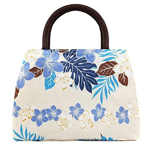luxurylady-2-good-reviews-snack-bag-delicate-m-size-slight-shinny-easy-taking-women-leisure-handbagc