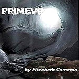 Primevil Audiobook