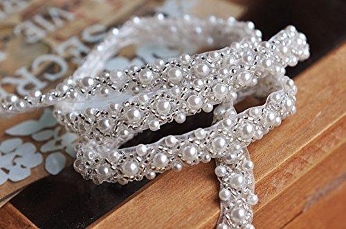 queendream-crystal-trim-2-yard-rhinestone-trim
