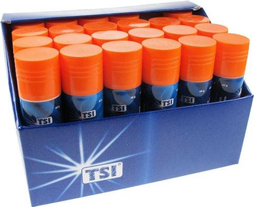 24-klebestifte-je-40g-klebstoff-klebemittel