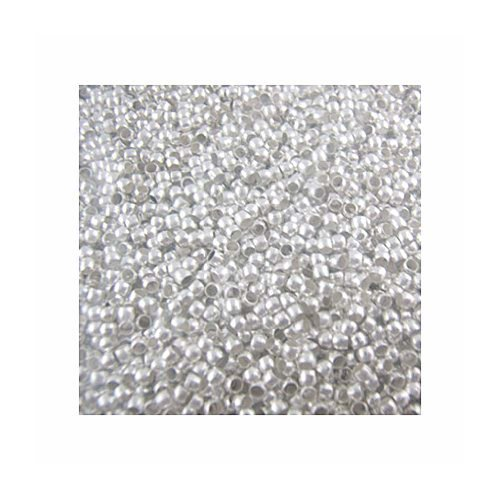 800-crimp-beads-3mm-shiny-silver-plated-lead-free-alloy-beads