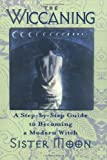 The Wiccaning: A Step-By-Step Guide to Becoming a Modern Witch (Paperback)