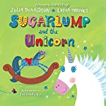 Sugarlump and the Unicorn | Julia Donaldson