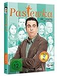 Pastewka - Die 7. Staffel [Special Ed...