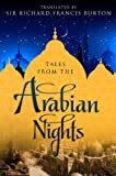 Tales from the Arabian Nights (Fall River Classics)