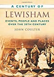 img - for A Century of Lewisham book / textbook / text book