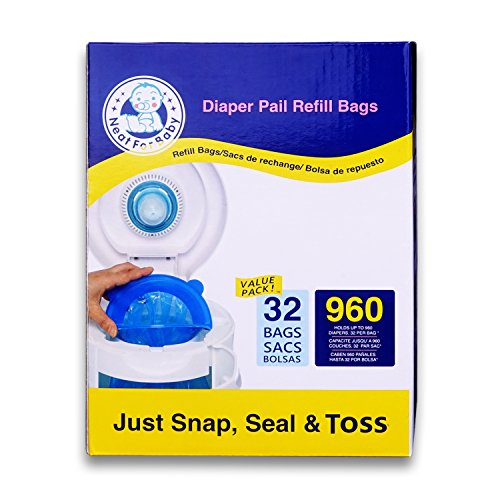 neatforbaby-diaper-pail-refill-bags-960-counts-fully-compatible-with-armhammer-disposal-system