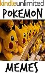 Memes: Funny Pokemon Memes Awesome Co...