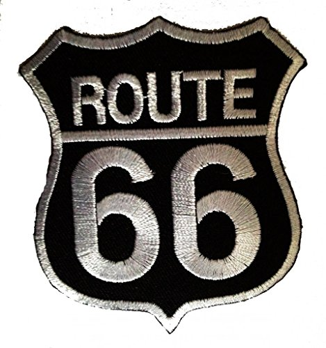 route-66-motorcycles-rocker-biker-patch-65-x-83-cm-parche-parches-termoadhesivos-parche-bordado-parc