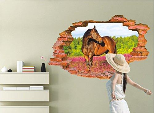 jjqeffetto-stereo-3d-creativo-di-sangue-bmw-moda-di-pittura-murale-wall-stickers-6090cm