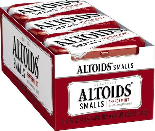 altoids-smalls-mints-peppermint-037-ounce-2-packs-of-9