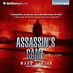 Assassin's Game   Ward Larsen