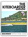 img - for Beginner Kiteboarding Instructional Guide book / textbook / text book