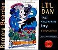 Li'l Dan, the Drummer Boy: A Civil War Story
