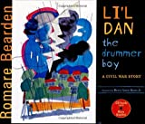 Lil Dan, the Drummer Boy: A Civil War Story