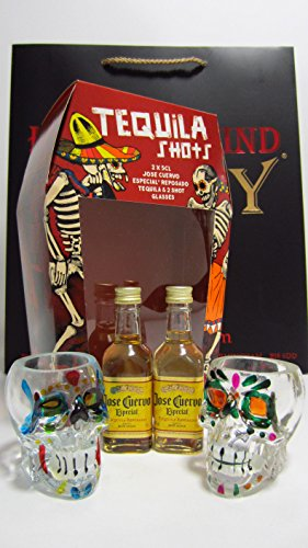 tequila-jose-cuervo-especial-miniatures-skull-shot-glasses-gift-set-hard-to-find-whisky-edition-whis