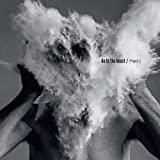 Afghan Whigs - 'Do The Beast'