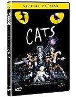 Cats [Édition Spéciale] [Import espagnol]