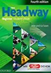 New Headway Beginner : Student's Book...