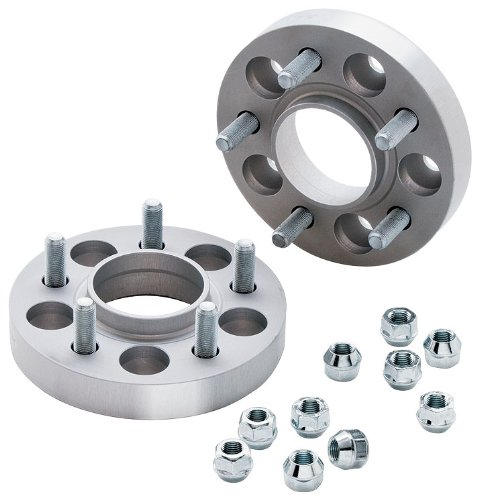 51Zub%2BmpAlL Eibach 90.1.05.026.1 Pro Spacer Wheel Spacer Kit