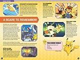 Catch Pikachu! DELUXE Look & Listen Set (Pokémon)