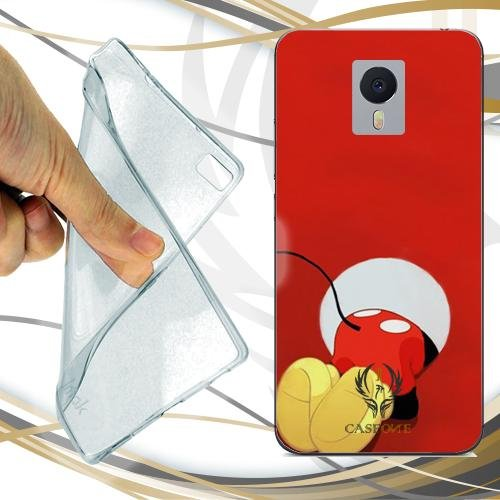 custodia-cover-case-mickey-buco-per-meizu-m3-note
