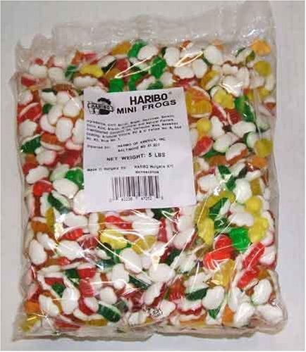 haribo-gummy-candy-mini-frogs-5-pound-bag