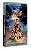 National Lampoon's European Vacation [UMD Mini for PSP]