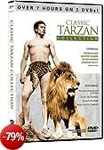 Classic Tarzan Collection [Edizione: Germania]