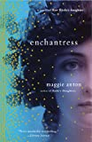 Enchantress: A Novel of Rav Hisdas Daughter