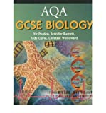 img - for AQA GCSE Biology (AQA GCSE Science) (Paperback) - Common book / textbook / text book