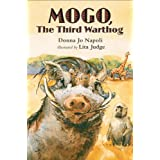 Mogo, the Third Warthog