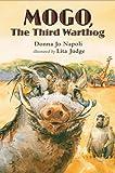 Mogo, the Third Warthog image
