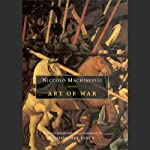 Art of War | Niccolo Machiavelli