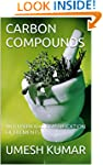 CARBON COMPOUNDS: WITH PERIODIC CLASS...