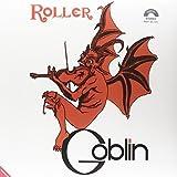 Roller (Vinyl Picture Disc)