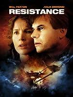 Resistance [HD]