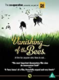 Vanishing of the Bees [DVD] [2009]