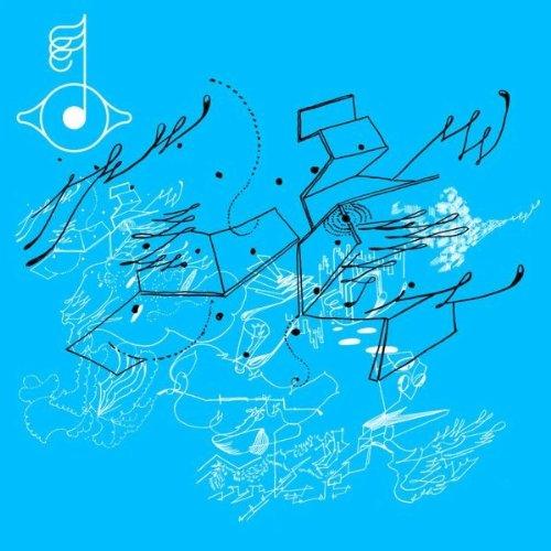 "Nuevo lanzamiento >> ""Biophilia Remixes Series"" 51ZukUkwgVL._SS500_"
