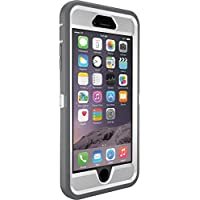 OtterBox iPhone 6 Plus Only Case