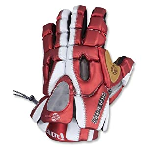 Maverik Rome Gloves by Maverik