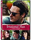 Irrational Man Bilingual