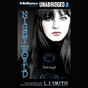 Dark Angel: Night World, Book 4 | L. J. Smith
