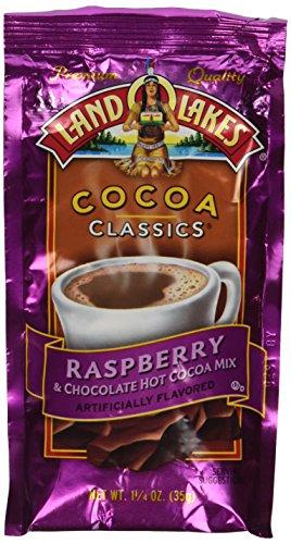 land-o-lakes-raspberry-cocoa-mix-125-oz-12-pk