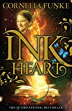 Inkheart (Inkheart Trilogy Book 1)