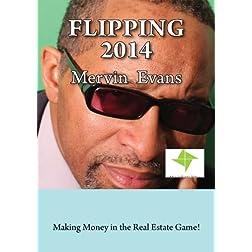 Flipping  2014