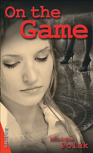 On The Game (Lorimer Sidestreets)
