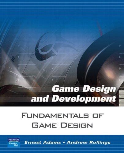 fundamentals-of-game-design-by-ernest-adams-2006-09-23