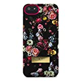 Ted Baker London iPhone 5 5S Snap On Hard Shell Back Case Skin Cover Autumn Winter 2013 Collection - Tanalia